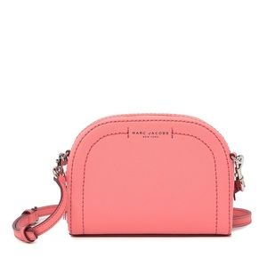New MARC JACOBS purse